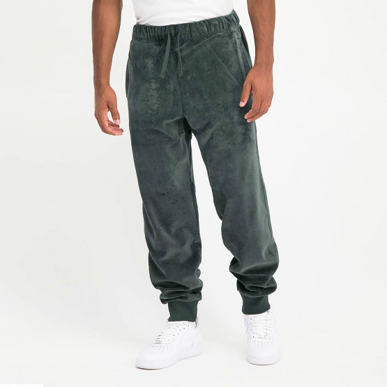 Carhartt WIP United Script Men's Jogging Pants