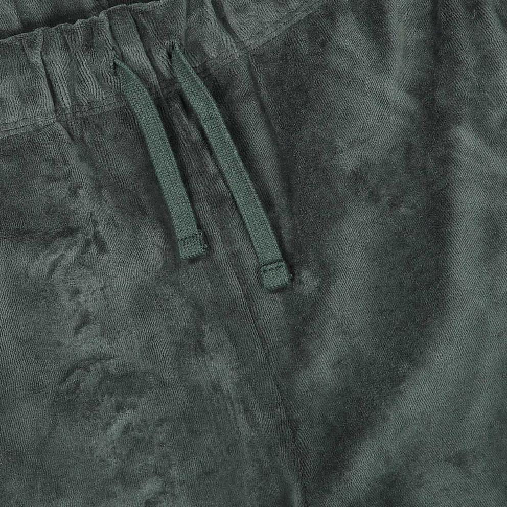 Carhartt WIP United Script Men's Jogging Pants