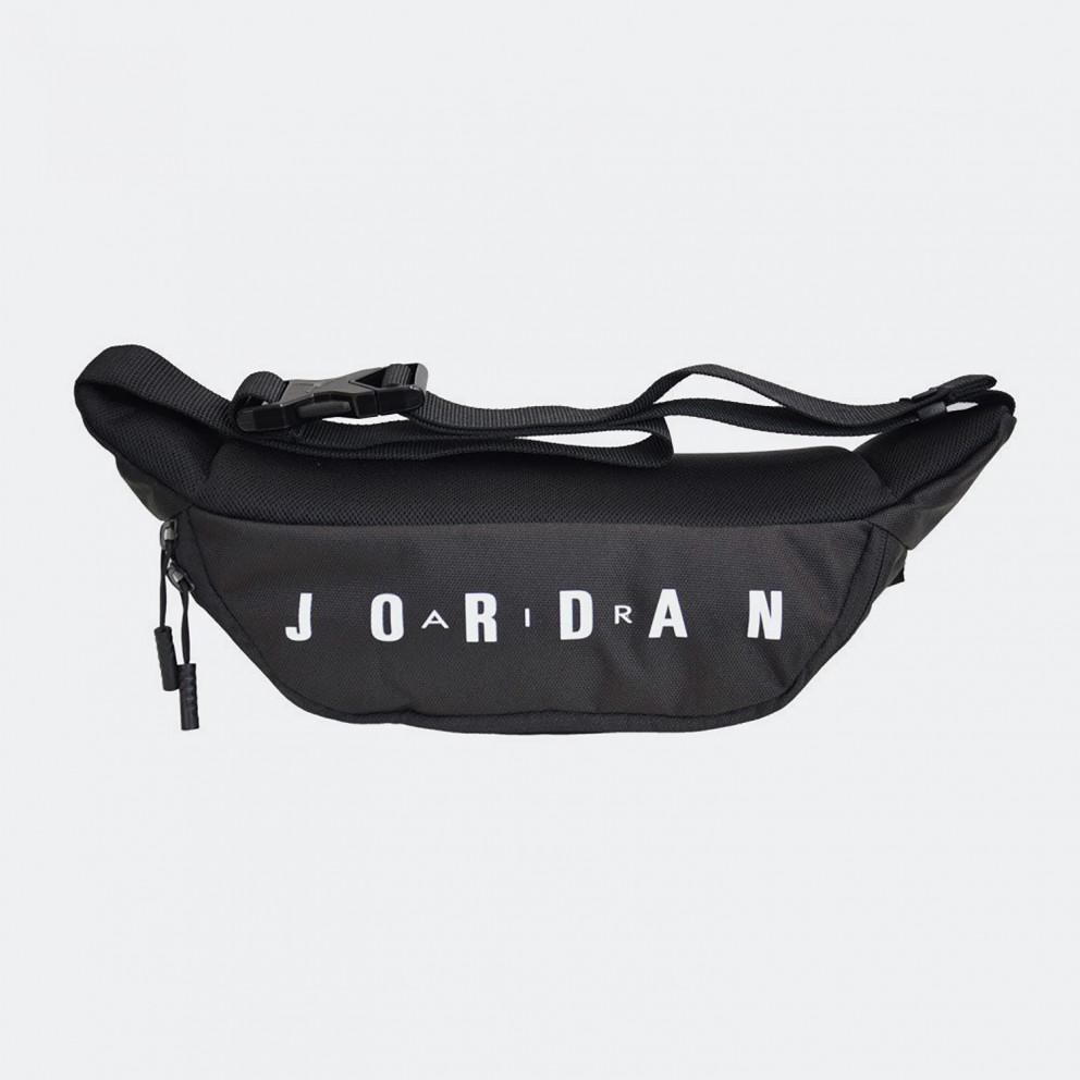 Jordan Jan Air Waist Bag