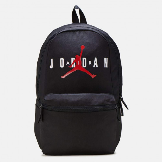 Jordan Jan Hbr Air Pack