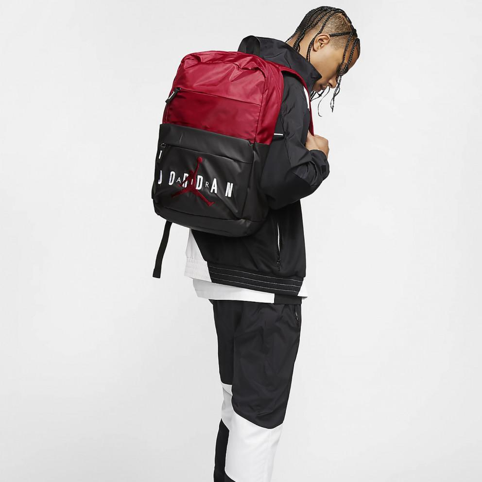 Jordan Jan Pivot Pack Kids' Backpack