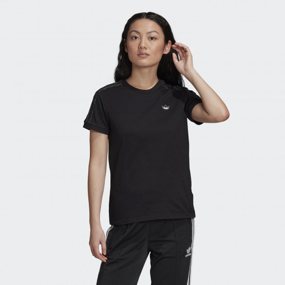 adidas Originals Bb Γυναικεία Μπλούζα