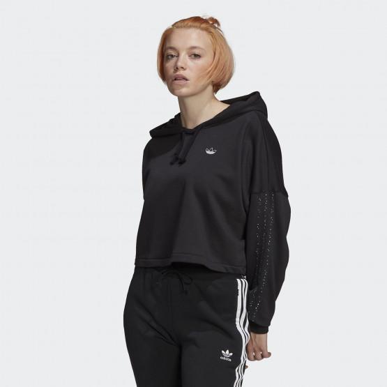 adidas Originals Cropped Women's Hoodie