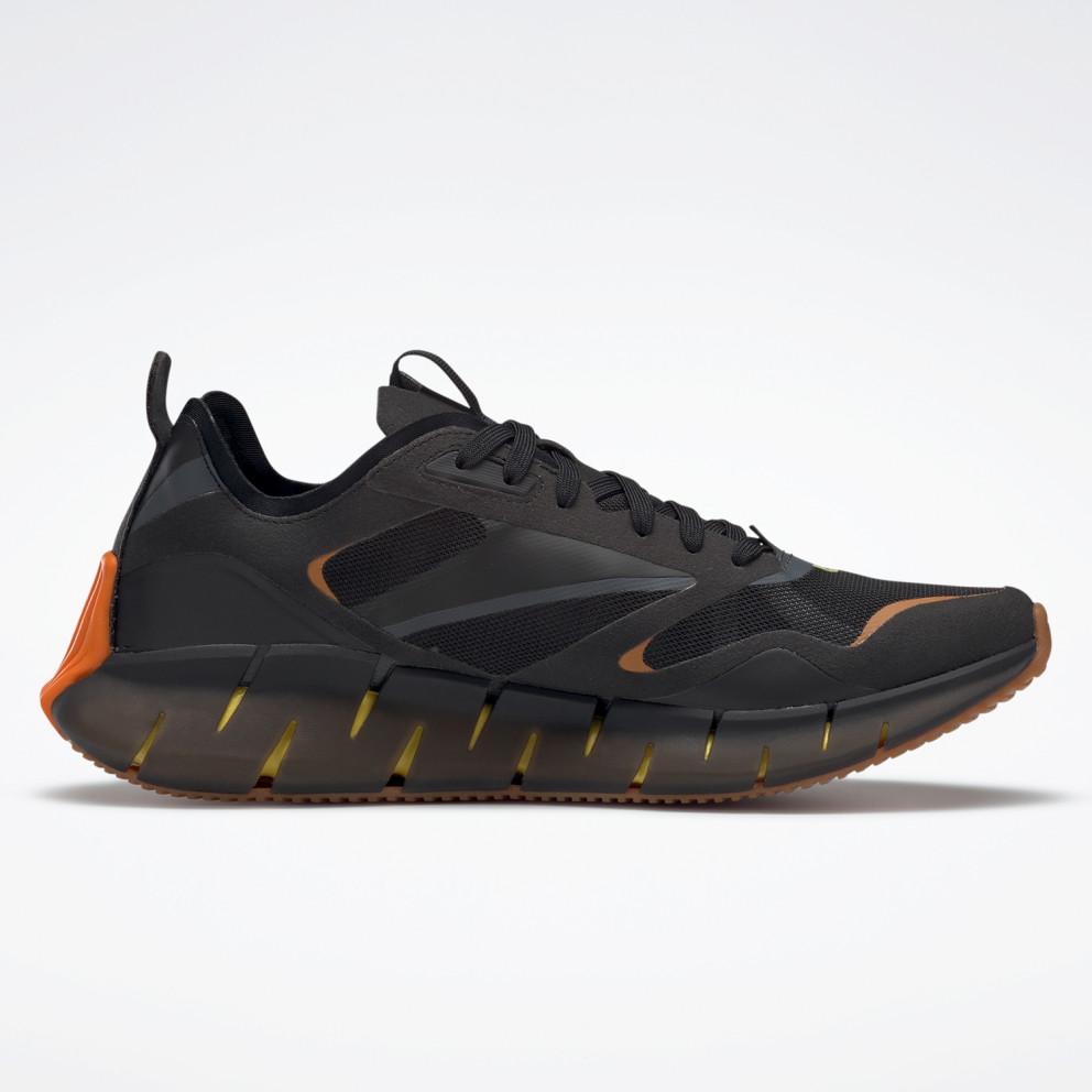 2012 men nike air woven shoes