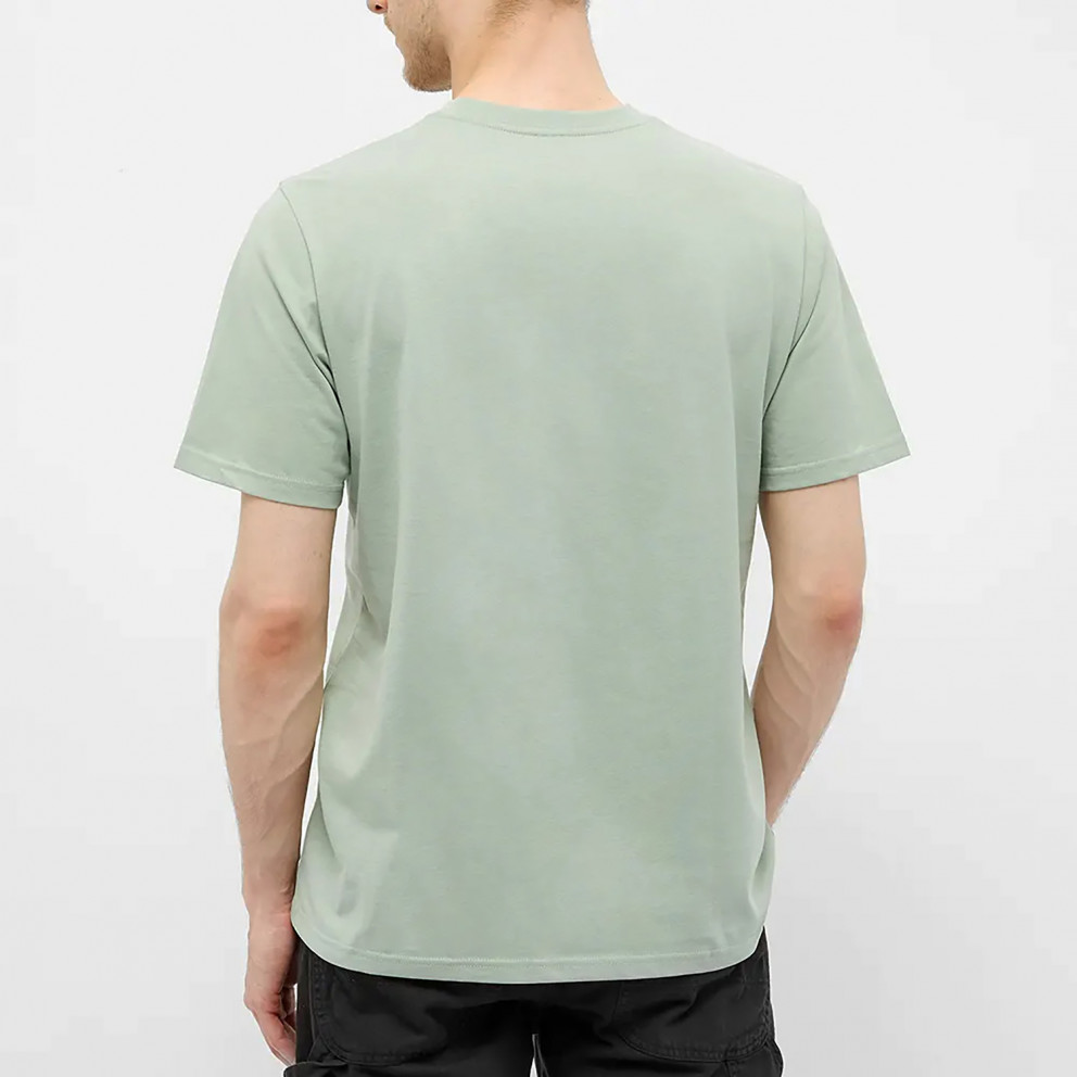 Carhartt WIP Men's Pocket T-Shirt