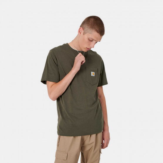 Carhartt WIP Men's Pocket T-Shirt