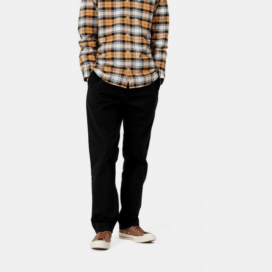 Carhartt WIP Johnson Men's Pants