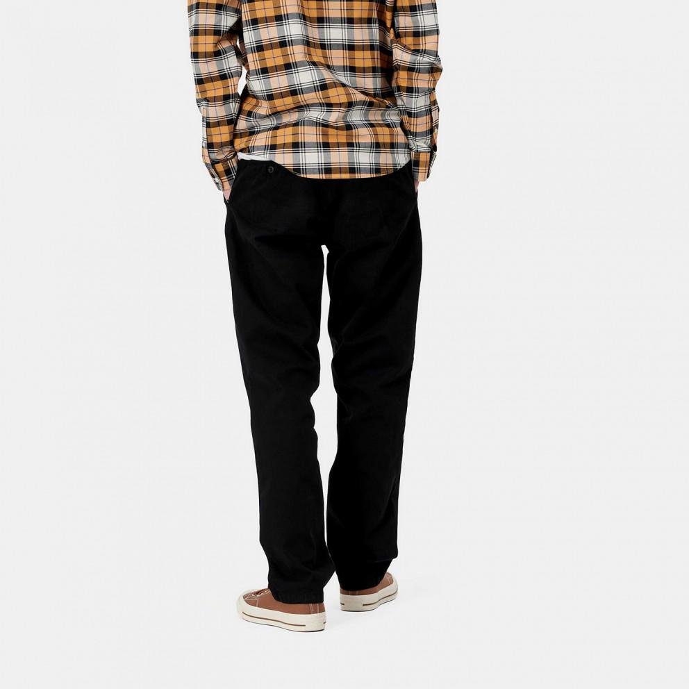 Carhartt WIP Johnson Men's Pants