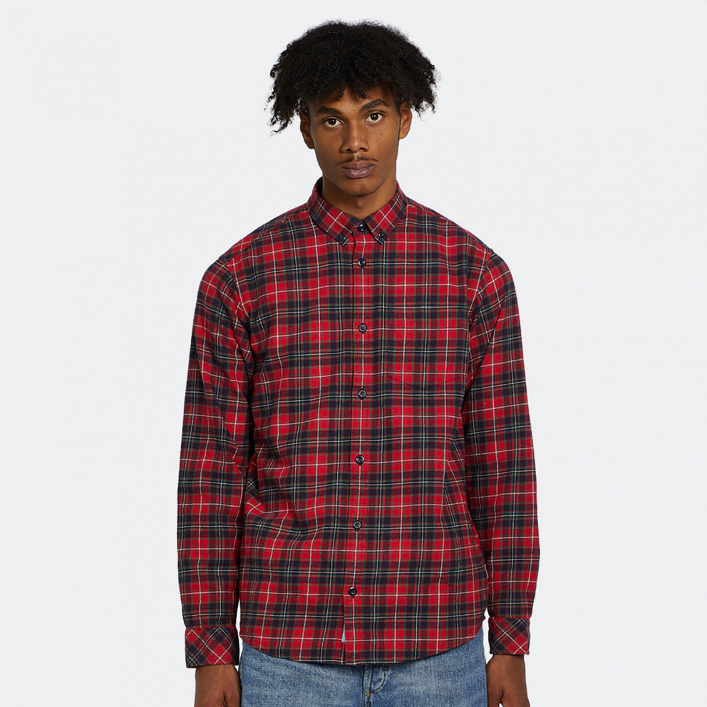 Carhartt WIP Huffman Men's Shirt