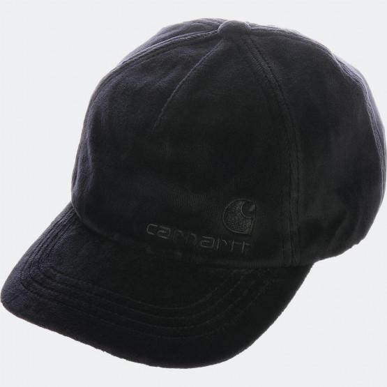 Carhartt WIP United Script Καπέλο