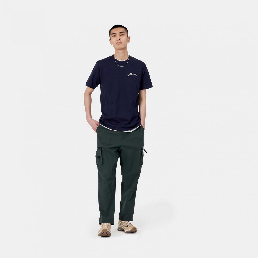 Carhartt WIP University Script Men's T-Shirt