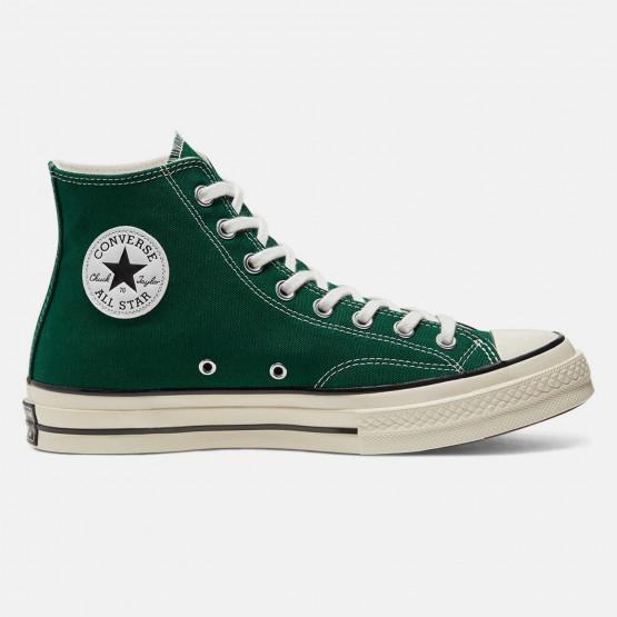 Converse Chuck 70 Ανδρικό Παπούτσι