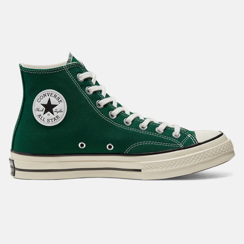 Converse Chuck 70 Ανδρικά Παπούτσια (9000063493_48801)
