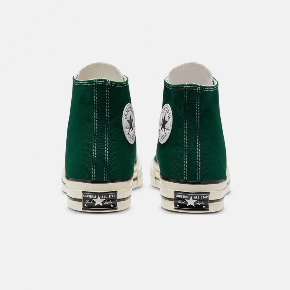Converse Chuck 70 Men's Shoe