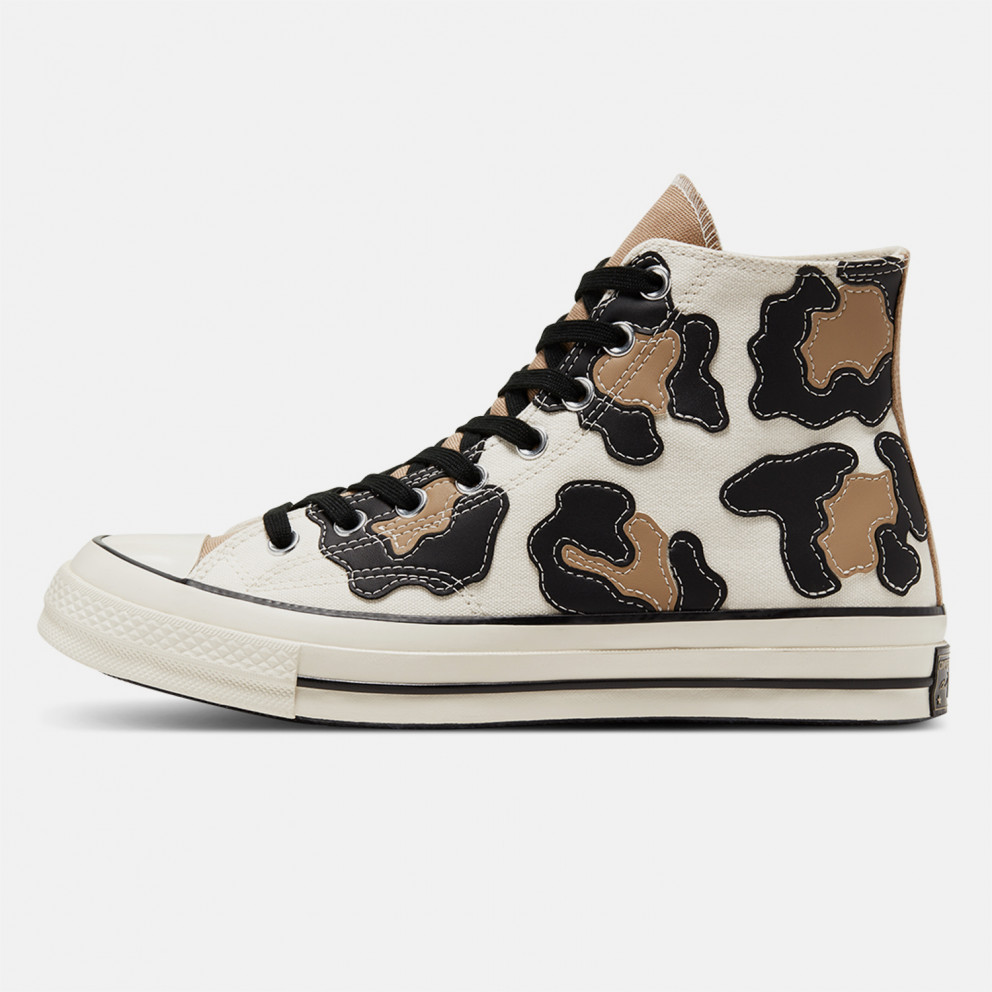Converse Hacked Archive Chuck 70 Shoes