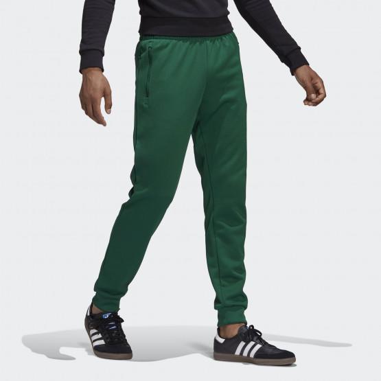 adidas Originals Essential Trefoil Ανδρικό Παντελόνι Φόρμας