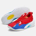 Puma RS-Dreamer Mario Basketball Shoes