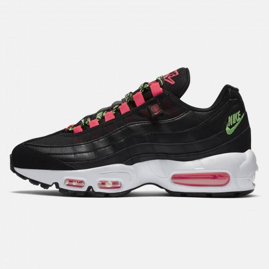 Nike Air Max 95 Se Worldwide Γυναικεία Παπούτσια