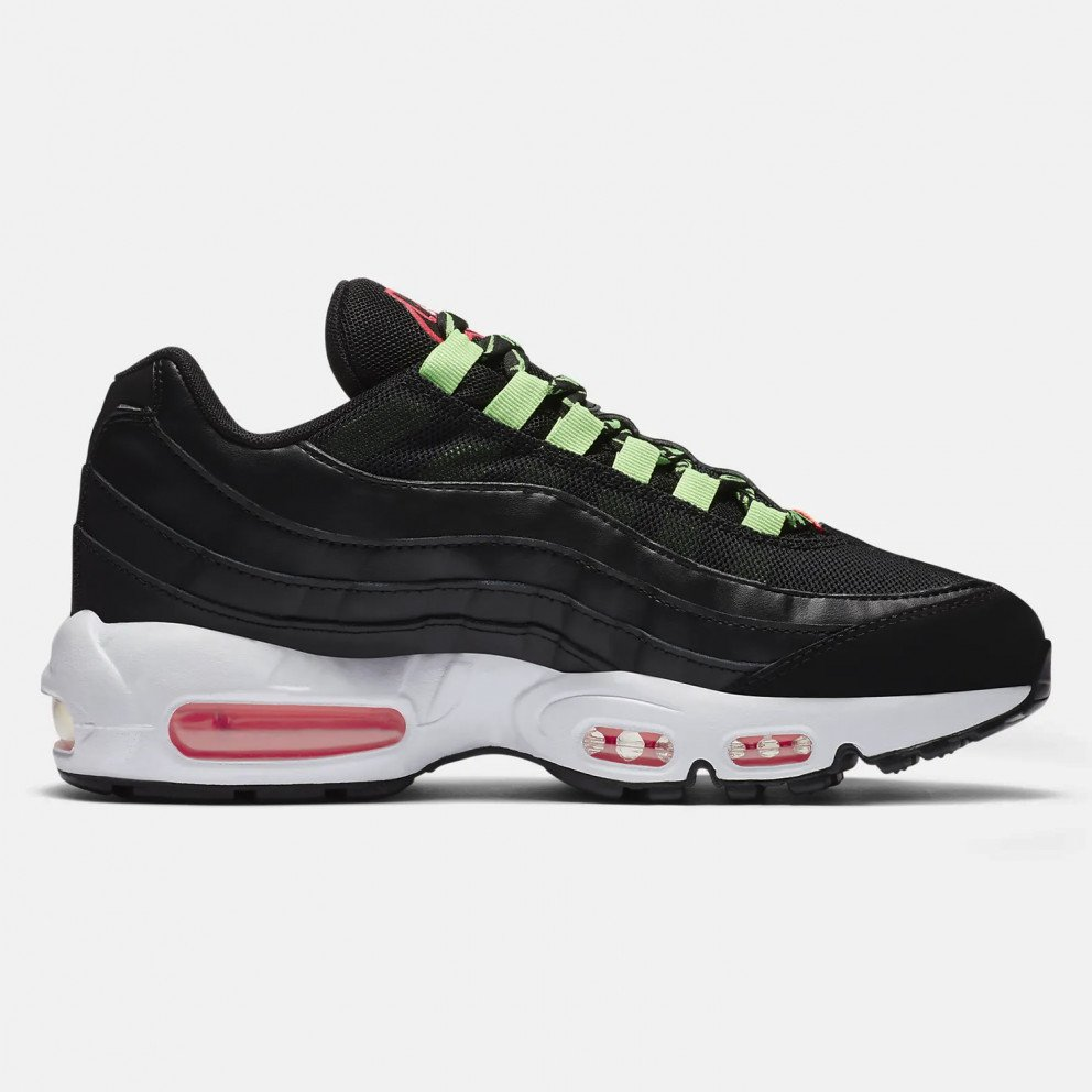 Nike Air Max 95 Se Worldwide Women's Shoe