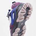 Fila Heritage Ray Tracer Ανδρικά Παπούτσια