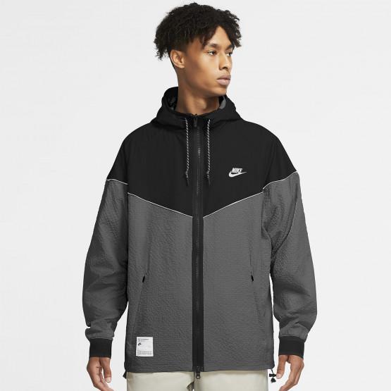 Nike Sportswear Ανδρικό Τζάκετ