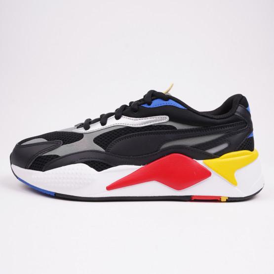 Puma Rs-X³ Millenium Footwear Men's Shoes