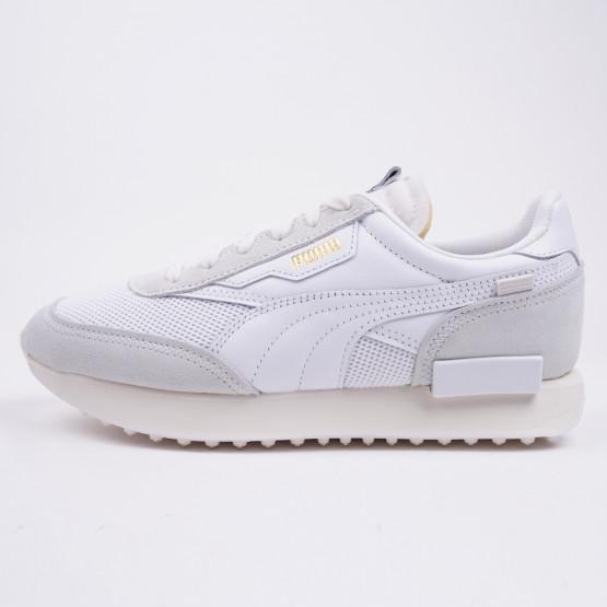 Puma Future Rider Luxe Ανδρικά Παπούτσια