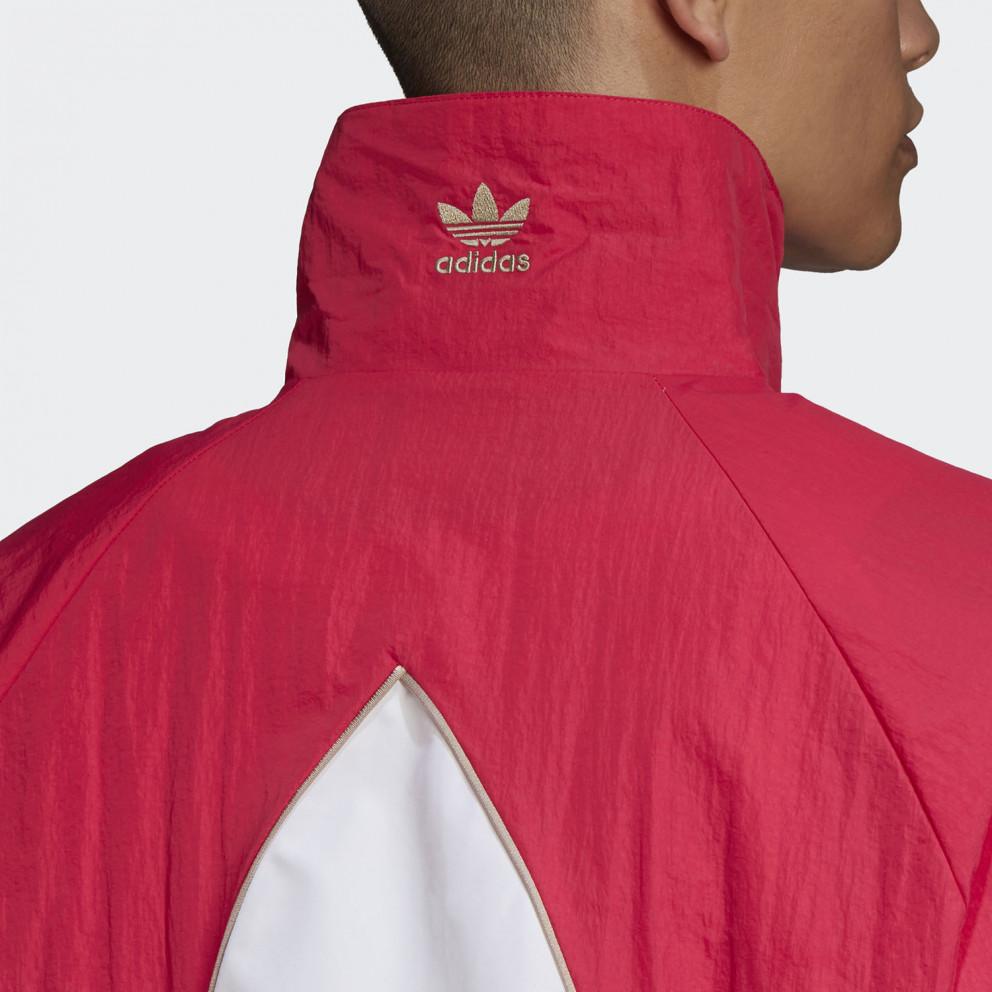adidas Originals B Tf Out Wvn Tt