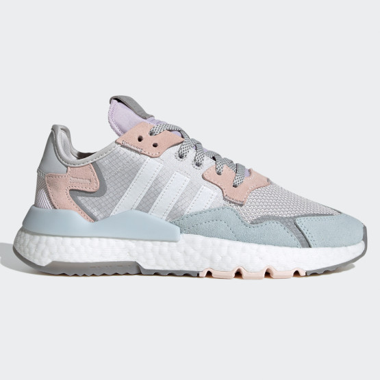 adidas Originals Nite Jogger Women's Shoes