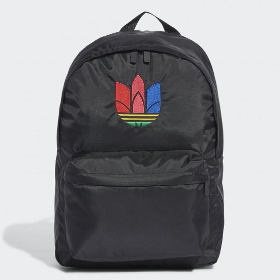 adidas Originals Adicolor Classic Backpack 24 L