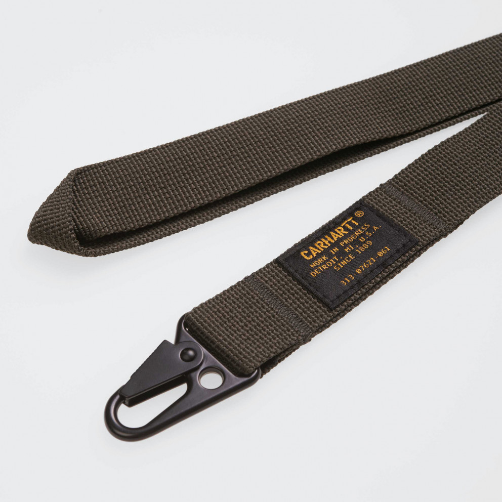 Carhartt WIP Military Key Chain Long