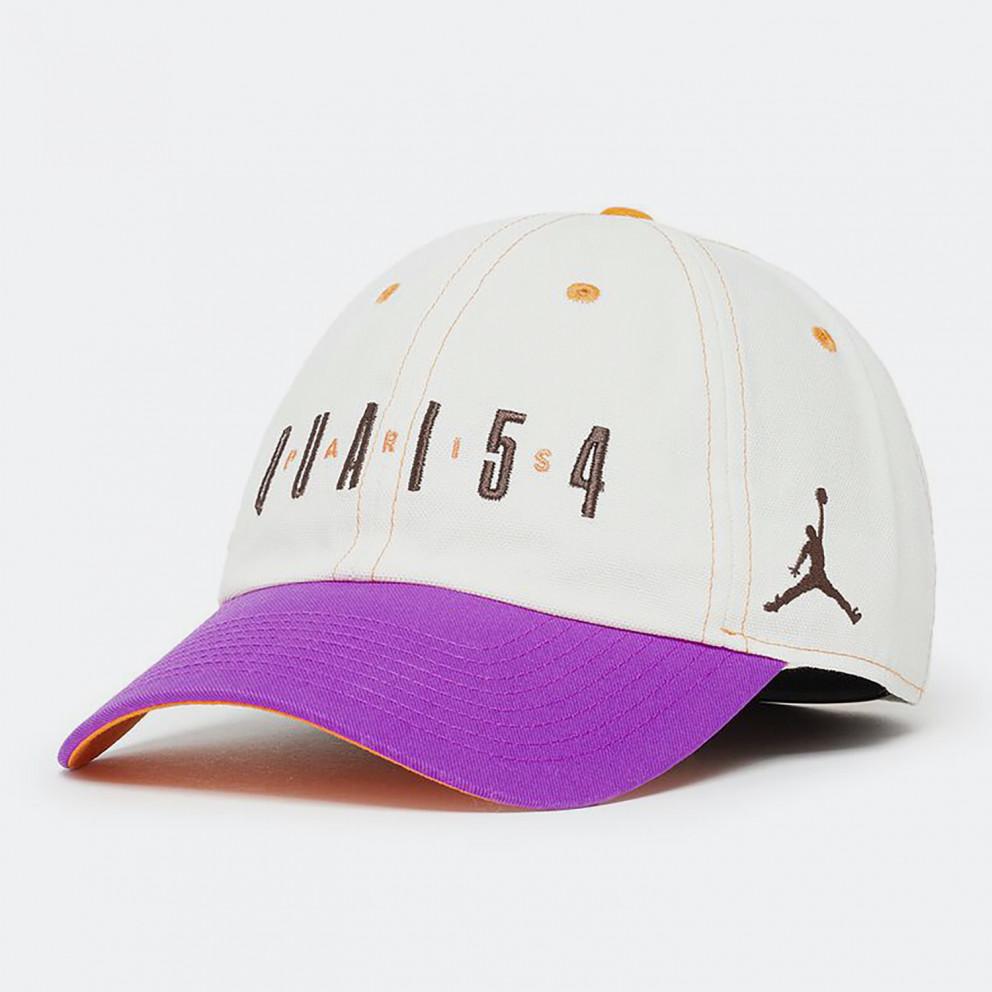 Jordan H86 Cap Quai54
