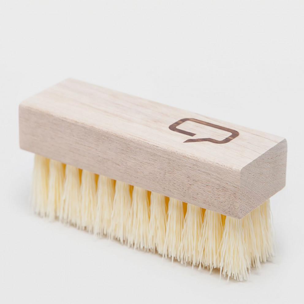 Jason Markk 4OZ PREMIUM SHOE CLEANER KIT