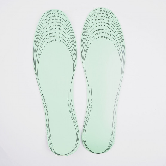 CREP Insoles (Sport)