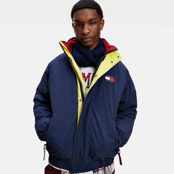 Tommy Jeans Retro Jacket