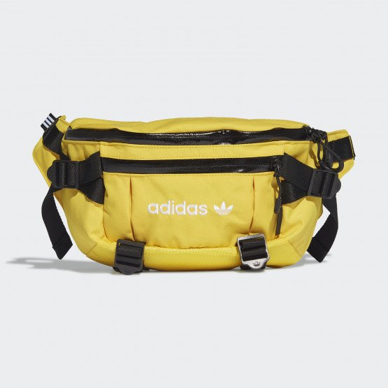 adidas Originals Adventure Waist Bag