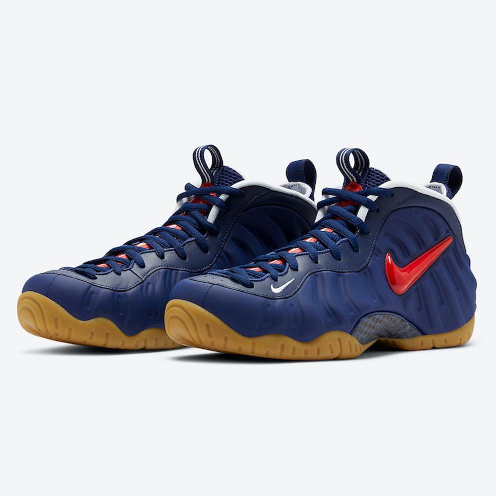Nike Air Foamposite Pro Men's Shoes