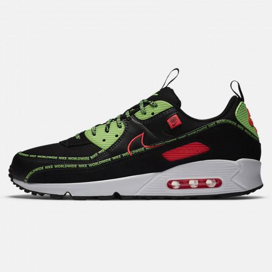 Nike Air Max 90 Worldwide Ανδρικό Παπούτσι