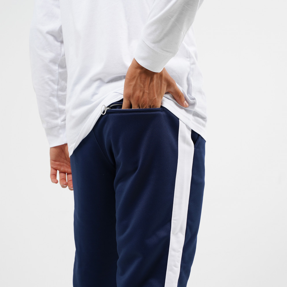 Champion Rochester Straight Hem Men's Pants