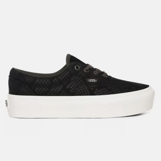 Vans Era Platform Shoes