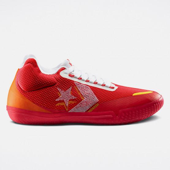 Converse All Star Pro BB 2.0 Ανδρικά Μπασκετικά Παπούτσια