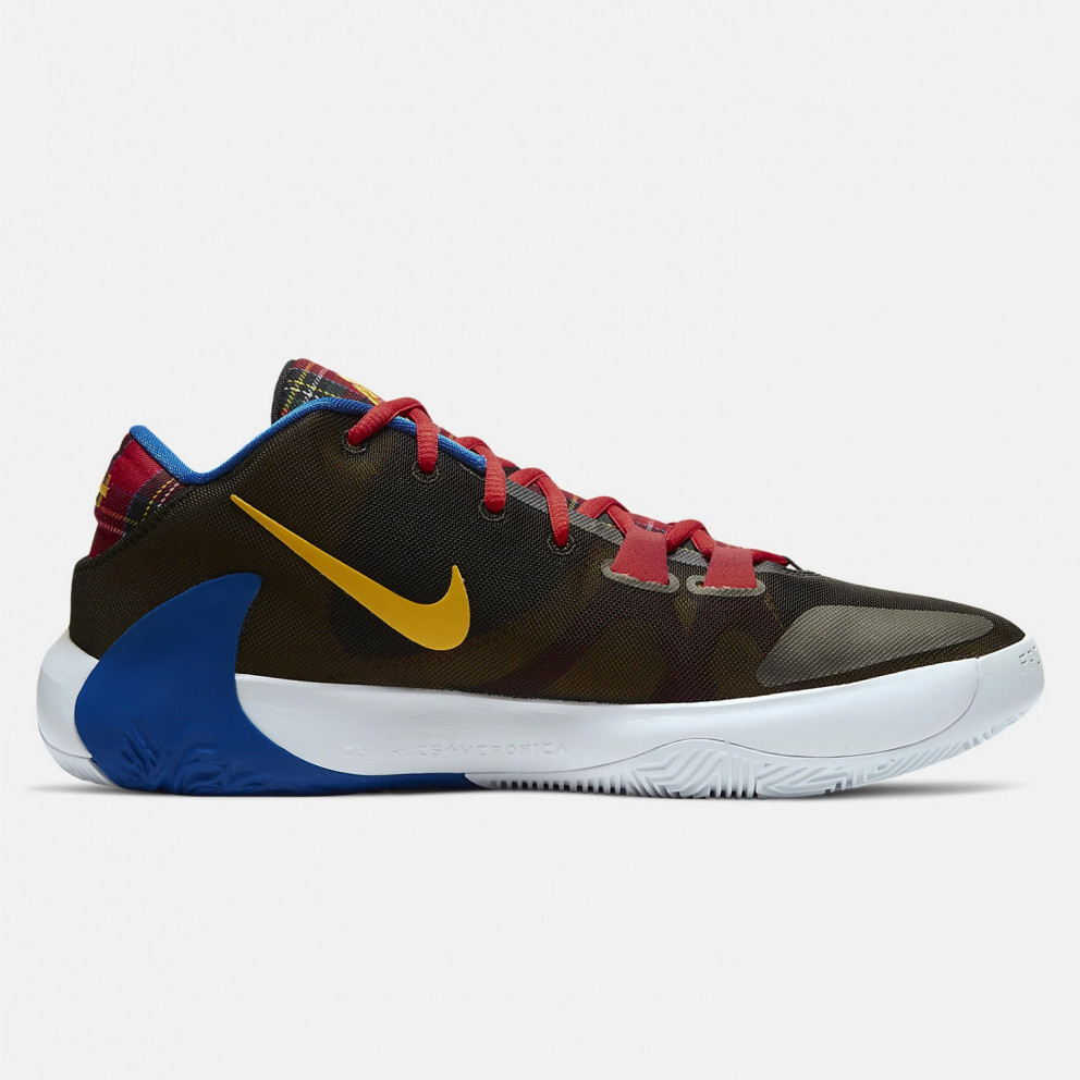 Nike Zoom Freak 1 'employee Of The Month' Men's Shoes