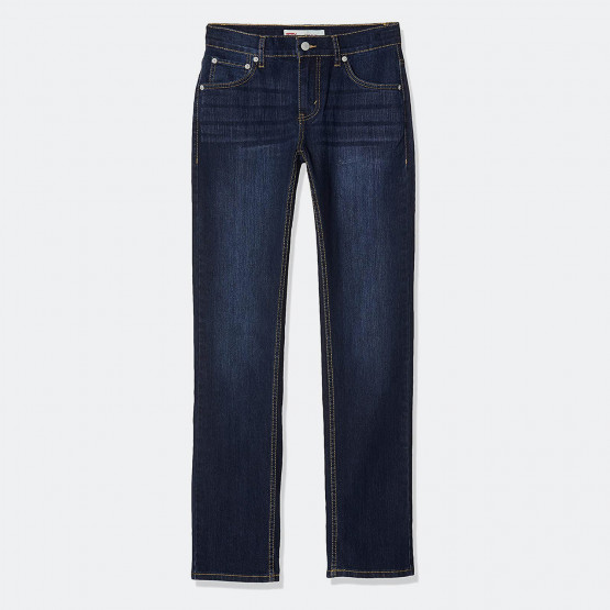 Levis 511 Slim Fit Kid's denim pants