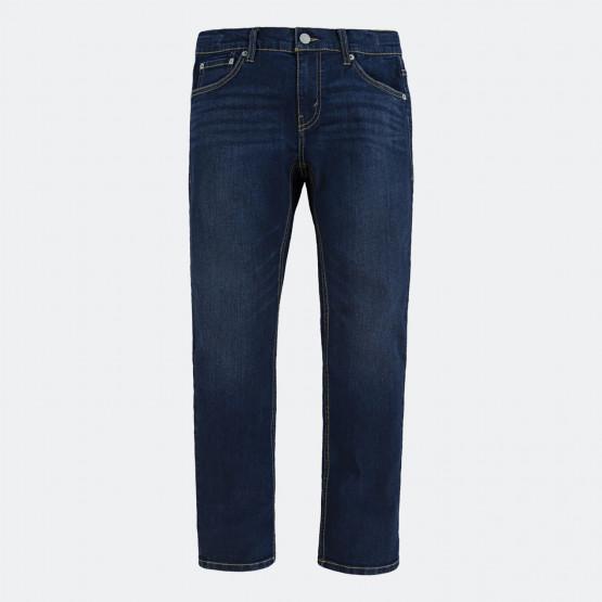 Levis 511 Slim Fit Jean-Classics