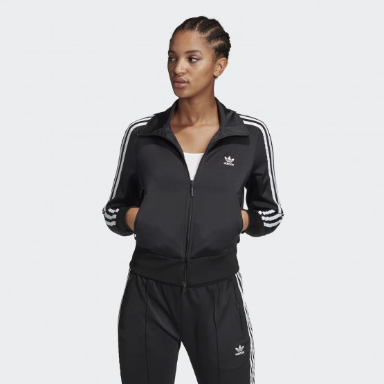adidas Originals Firebird Women's Track Jacket