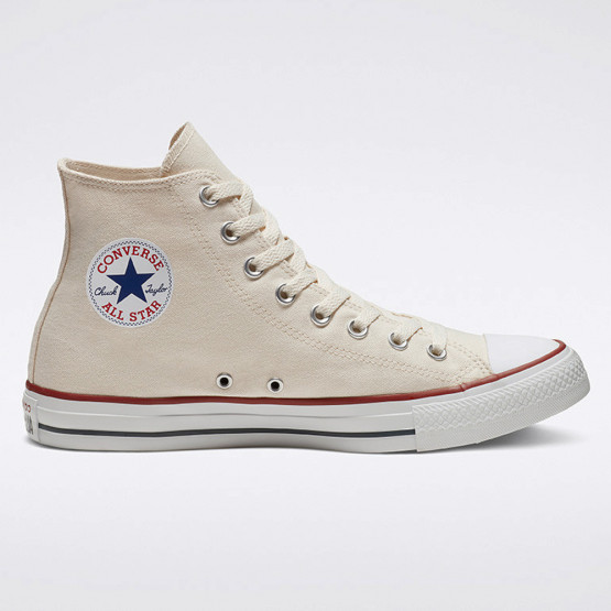 Converse Chuck Taylor All Star Unisex Παπούτσια