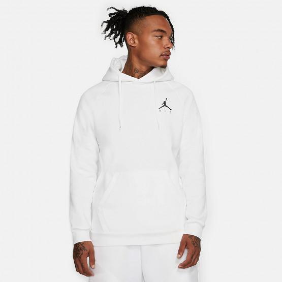 Nike M J Jumpman Fleece Po