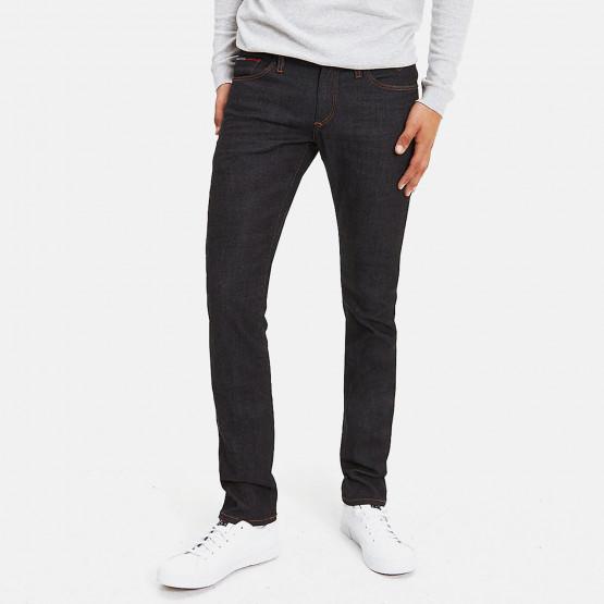 Tommy Jeans Slim Scanton Ανδρικό Jeans