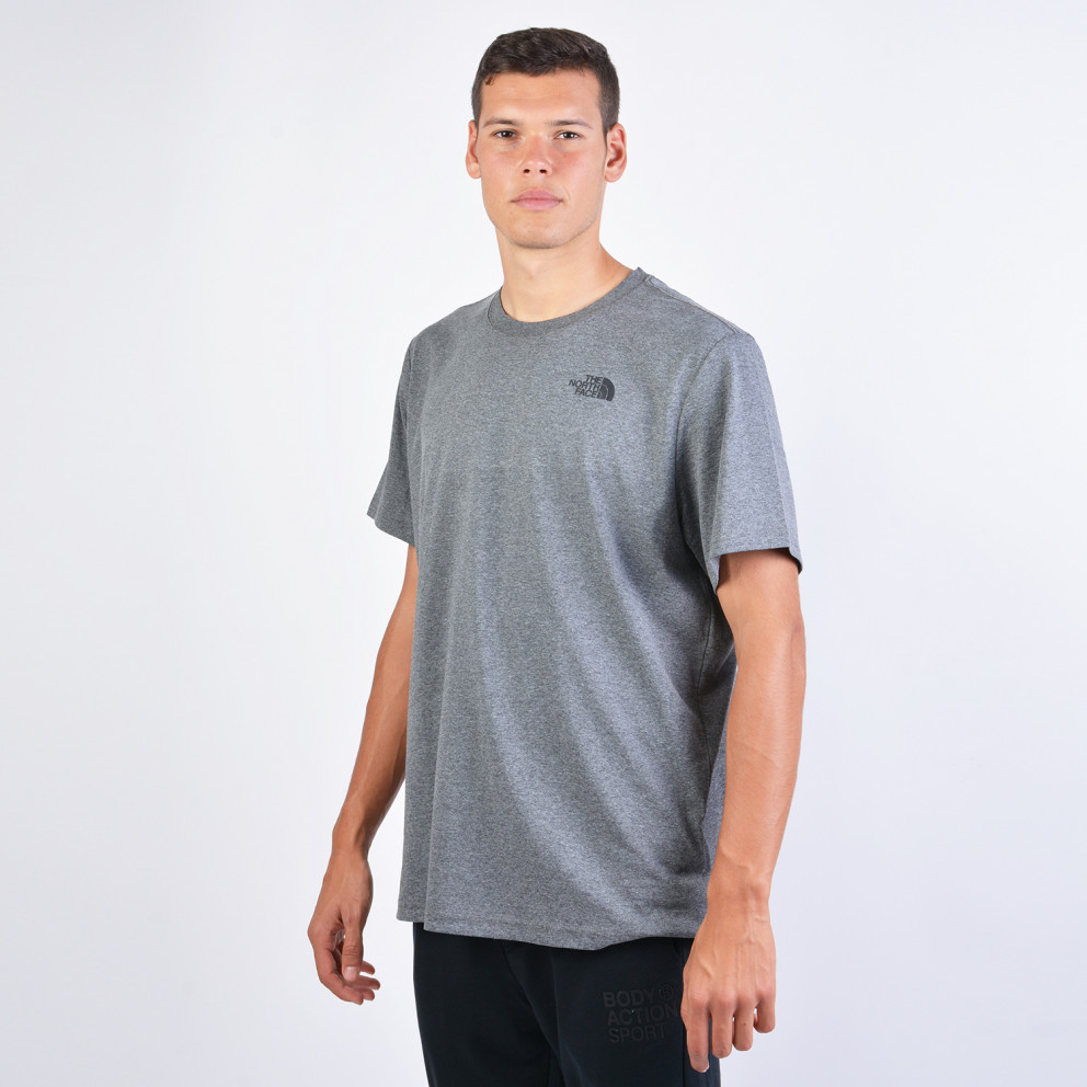 THE NORTH FACE Red Box Men's T-Shirt