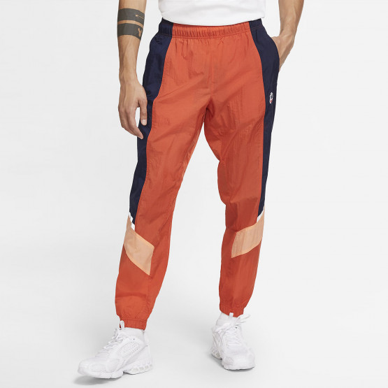Nike M Nsw He Wr+ Pant Cf Wvn Unld